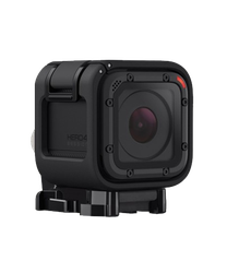 GoPro HERO 4 Session for sale