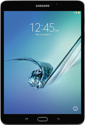 Samsung Galaxy Tab S2 8.0 (Wi-Fi) [SM-T710] for sale
