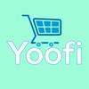 yoofi