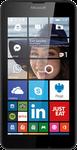 Used Lumia 640 International