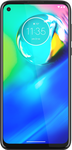 Moto G Power 2020 (TracFone) [XT2041DL] - Black, 64 GB, 4 GB
