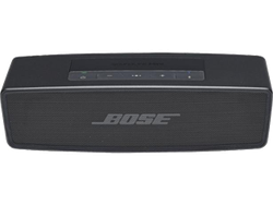 Bose Soundlink Mini II for sale on Swappa