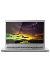 Cheap Toshiba Chromebook 2