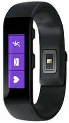 Microsoft Band for sale on Swappa