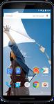 Used Nexus 6