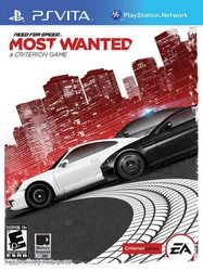 Need For Speed: Most Wanted - A Criterion Game for sale