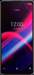 T-Mobile Revvl 4 Plus (Metro PCS)