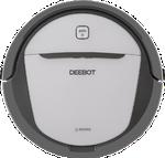 Ecovac DEEBOT M80 Pro