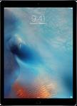 "iPad Pro 12.9"" 1st Gen 2015"