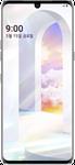 Used Velvet 5G