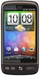 Used HTC Desire
