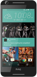 HTC Desire 625 (Cricket) for sale