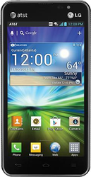 LG Escape (AT&T) for sale