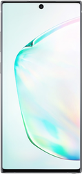 Used Galaxy Note 10 Plus 5G