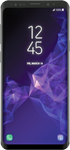 Samsung Galaxy S9 Plus (Unlocked) [SM-G965U1] - Black, 64 GB