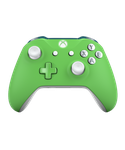 Xbox One Controller, Design Lab - Custom