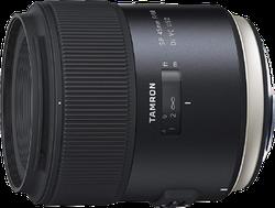 Tamron 45mm f1.8 Di VC USD for sale on Swappa