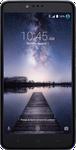 ZTE Zmax Pro (T-Mobile)