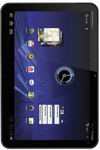 Motorola XOOM (Verizon)