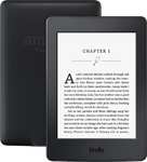 Amazon Kindle Paperwhite 7th Gen