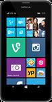 Nokia Lumia 635 (AT&T)