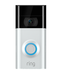 Cheap Ring Video Doorbell 2