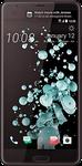 Used HTC U Ultra