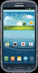 Galaxy S3 International