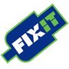 GoWireless DBA FixIT Mobile