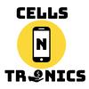 Cells N Tronics LLC