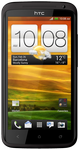 HTC One X (Rogers)