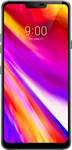 LG G7 ThinQ (Unlocked) - Gray, 64 GB, 4 GB