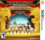 Theatrhythm: Final Fantasy - Curtain Call for Nintendo 3DS