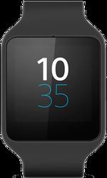 Sony Smartwatch 3 for sale