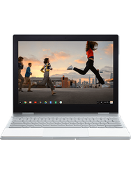 Google Pixelbook for sale on Swappa