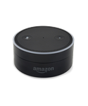 Amazon Echo Dot 1st Gen