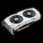 Asus GeForce GTX 1060 3GB