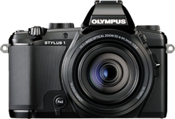 Olympus Stylus 1 for sale on Swappa