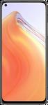 Xiaomi Redmi K30S Ultra