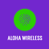 Aloha Wireless