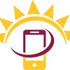 Sun Cellular