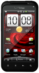 Used Droid Incredible 2