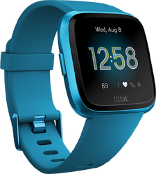 Fitbit Versa Lite for sale on Swappa