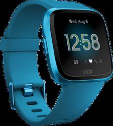 Fitbit Versa Lite for sale