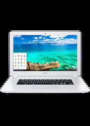 Acer Chromebook 13 for sale
