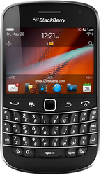 Blackberry Bold 9930 (Verizon) for sale