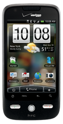 HTC Droid Eris (Verizon) for sale