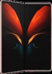 Samsung Galaxy Z Fold2 5G (Unlocked)