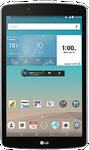 LG G Pad F 8.0 (US Cellular)
