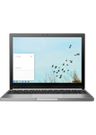 Chromebook Pixel 2nd Gen